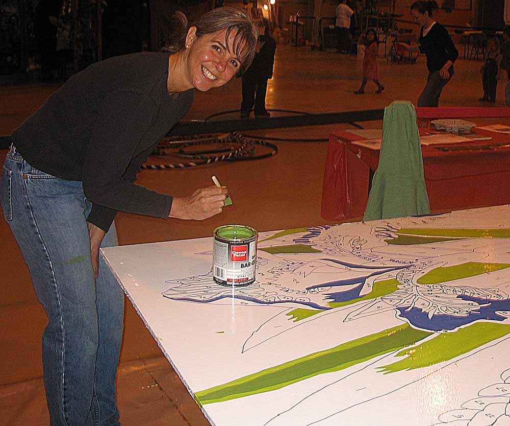 Janine painting.jpg