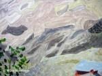 Pointillism Detail 19
