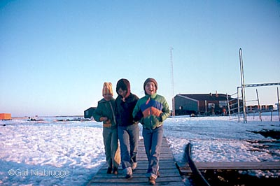 Children on Boardwalk photo.jpg