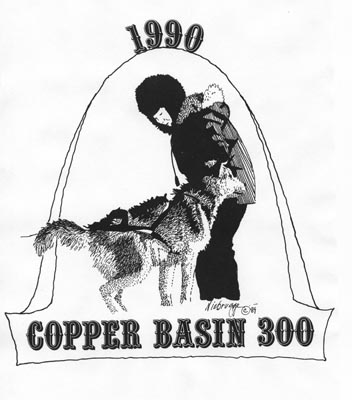 Copper Basin 300 Logo.jpg