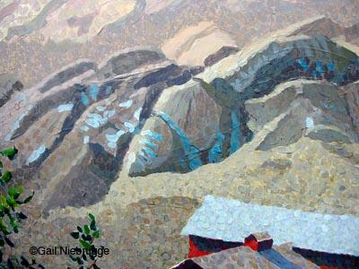 Glacier4.jpg