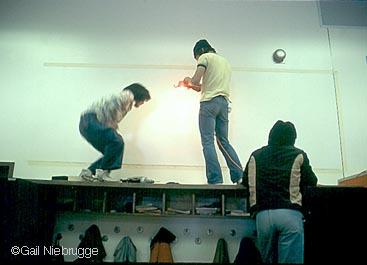 Students preparing wall photo.jpg