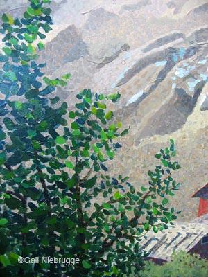 TreesLeft3.jpg