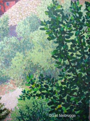 TreesRight3.jpg