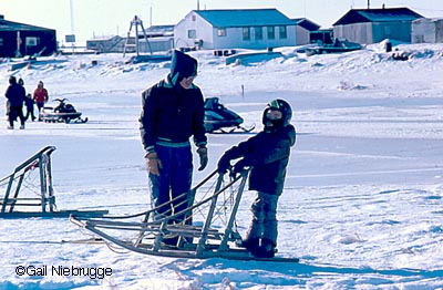Yupic dog sled photo.jpg