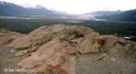 Butte Summit
