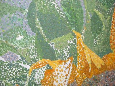 SunflowertopL2.jpg