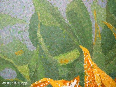 SunflowertopL3.jpg