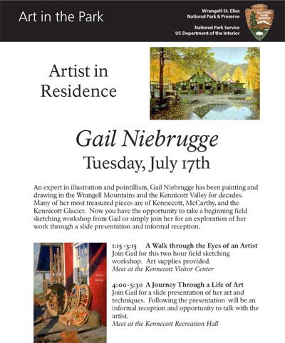 Gail Niebrugge program announcement.jpg