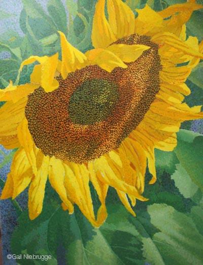 Seeddetail.jpg
