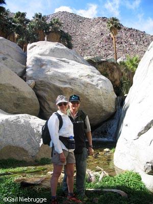 Bob&GailPalmCanyon.jpg