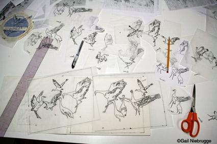 wingdancing-comp3-4