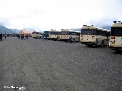 toklatbusses