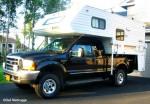 Packing for Denali National Park