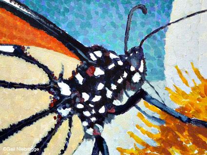 monarch10