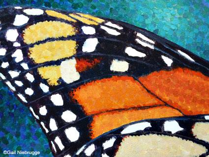 monarch9