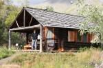 Artist-in-Residence at Denali National Park