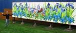 Seward Mural