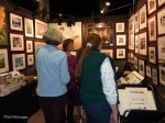 Get Ready for 2011 Christmas Art & Craft Emporium