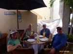 Food, Food, Food; Cabo Baja