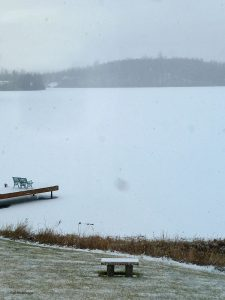 SnowingAgain